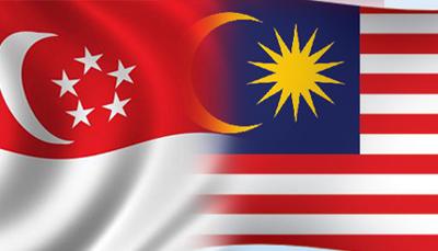 Singapore_malaysia_Flag_400