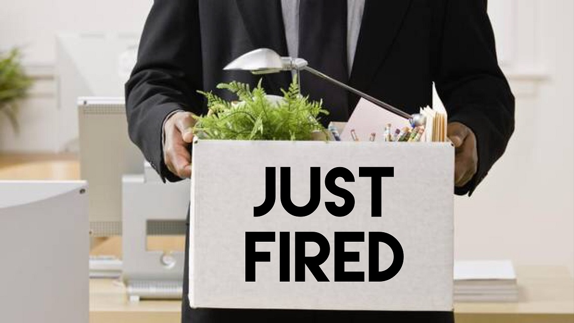 constructive dismissal resignation letter examples%0A resume parser