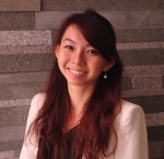 Esther Wee profile (small)