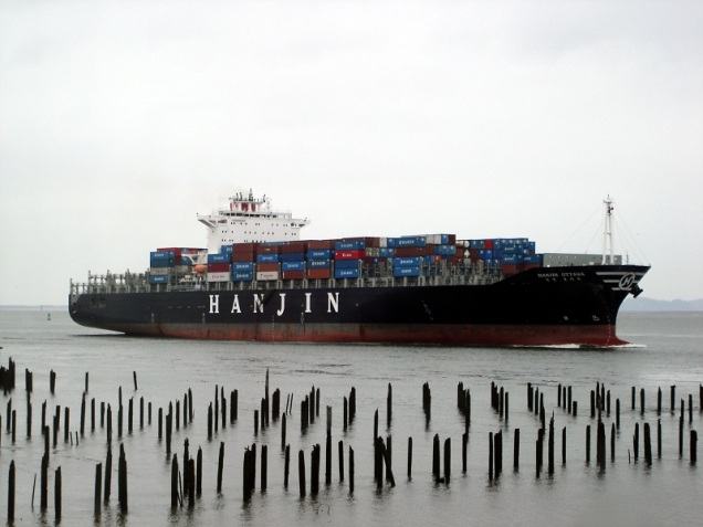 hanjin-small