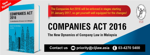 companies-act-2016_banner-fb