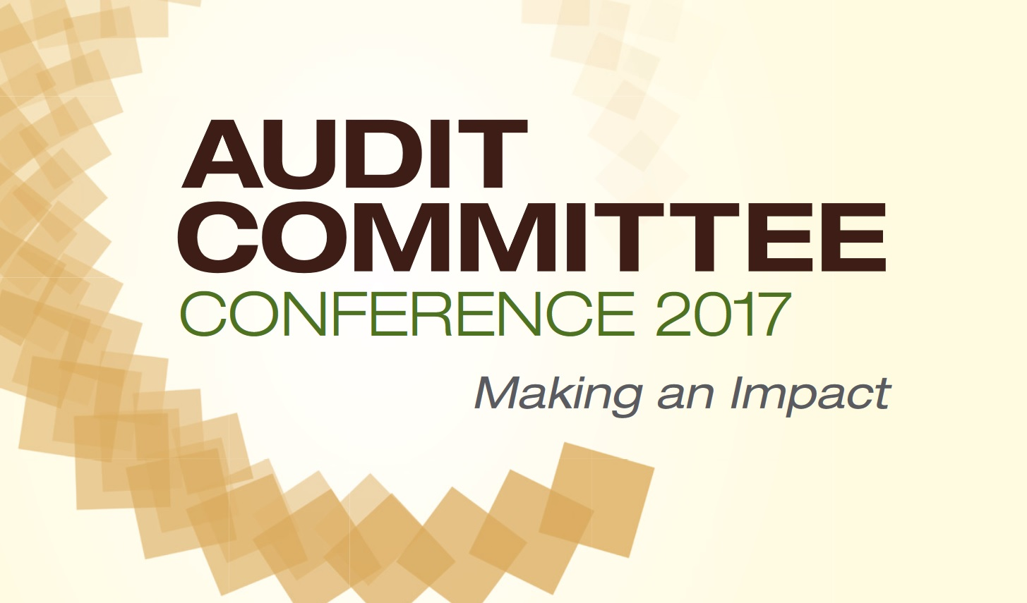 commision on audit Parties, and considered a range of issues concerning the independent audit function the commission issued a report of tentative conclusions in march, 1977 and.