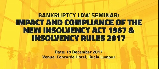 bankruptcy law article In the united states, bankruptcy is governed by federal law the united states constitution (article 1, section 8, clause 4) authorizes congress to enact uniform laws on the subject of bankruptcies throughout the united states.